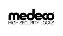 Locksmith Peoria AZ