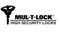 Locksmith Peoria