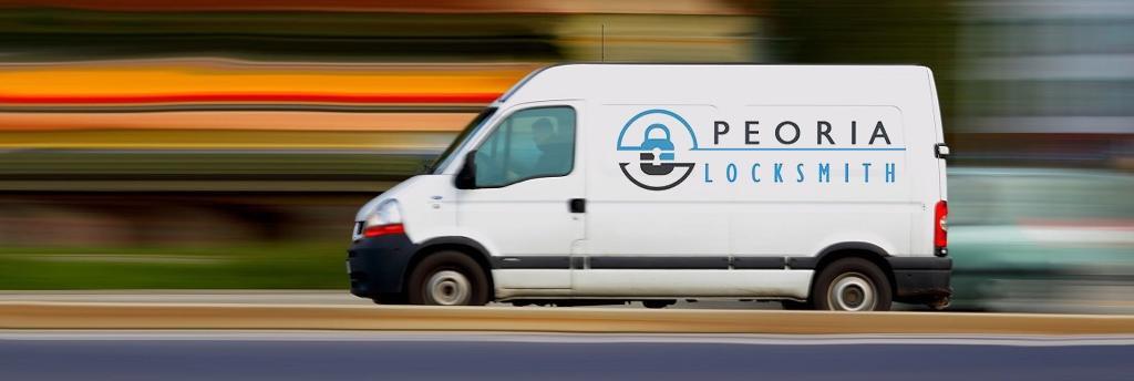 Peoria Locksmith